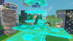 Disney Infinity 3.0_Toy Box presentation #4