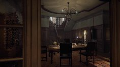 Layers of Fear_Gameplay Trailer