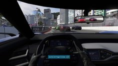 Forza Motorsport 6_Preview #1 - 720P
