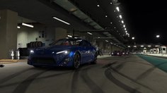 Forza Motorsport 6_Preview Mods - 720P