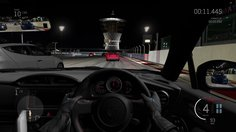 Forza Motorsport 6_Preview #2 - 720P