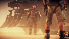 Mad Max_Launch Trailer