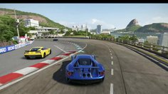 Forza Motorsport 6_Replay - EN