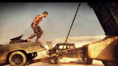 Mad Max_Replay FR