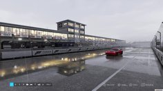 Forza Motorsport 6_Sebring - Replay