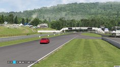 Forza Motorsport 6_Lime Rock - Replay
