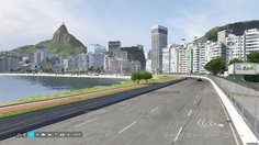 Forza Motorsport 6_Rio - Replay