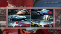 Forza Motorsport 6_Replay de la honte FR