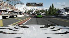 Forza Motorsport 6_Nissan 370Z - The Alps