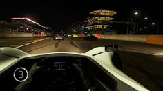 Forza Motorsport 6_Bac Mono - Night Le Mans