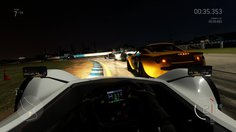 Forza Motorsport 6_Bac Mono - Night Sebring