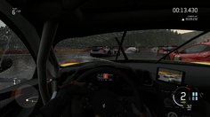 Forza Motorsport 6_Rainy Spa - Off to a Great Start