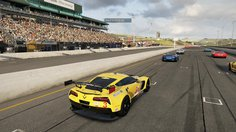 Forza Motorsport 6_Showcase - Corvette