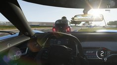 Forza Motorsport 6_Showcase - Ford GT