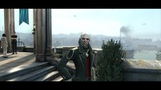 Dishonored: Definitive Edition_PS4 - Gameplay #2