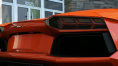 Forza Motorsport 6_Replay EN
