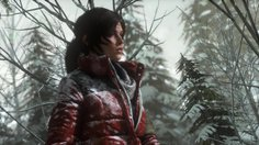 Rise of the Tomb Raider_Descent Into Legend