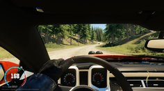 The Crew: Wild Run_Dirt & Drift Specs