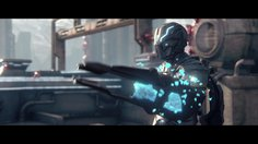 Matterfall_PGW Reveal Trailer