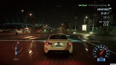 Need for Speed_Course