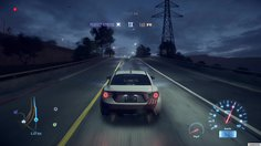 Need for Speed_Freeride #2
