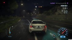 Need for Speed_Sprint #2