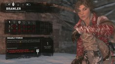 Rise of the Tomb Raider_FR Replay