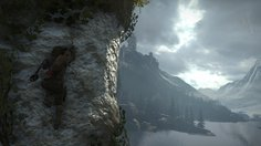 Rise of the Tomb Raider_Tower and Crypt