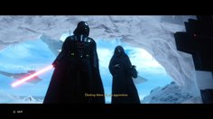 Star Wars Battlefront_Xbox One - Darth Vader
