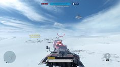 Star Wars Battlefront_Xbox One - Destroy The AT-AT