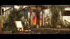 Dying Light: The Following - Enhanced Edition_A Prophecy Incarnated - Story Trailer