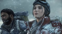 Rise of the Tomb Raider_PC Tech Trailer