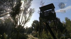 Dying Light: The Following - Enhanced Edition_Exploration