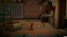 Unravel_PC - Gameplay #1
