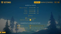 Firewatch_FR replay