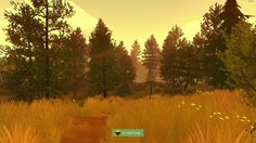 Firewatch_EN Replay