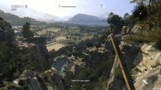 Dying Light: The Following - Enhanced Edition_The Following - Gameplay