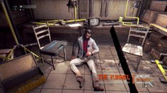 Dying Light: The Following - Enhanced Edition_Community Map 4-Pack Trailer