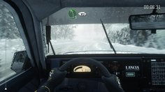 DiRT Rally_Monte Carlo (PS4)