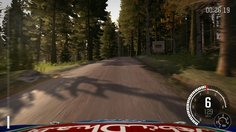 DiRT Rally_Finland (PS4)