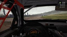 DiRT Rally_Rallycross (PS4)
