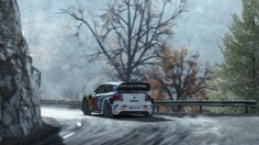 DiRT Rally_Replays (PS4)