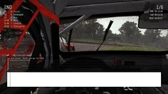 DiRT Rally_FPS analysis #2
