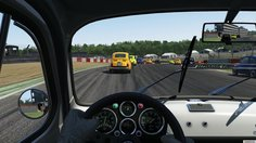 Assetto Corsa_Abarth 595 EsseEsse - Race