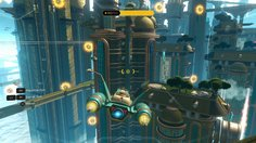 Ratchet & Clank_Ratchet Gameplay #3