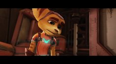 Ratchet & Clank_Replay - FR