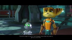 Ratchet & Clank_Replay - EN
