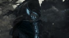 Dark Souls III_First steps (PC)