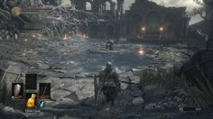 Dark Souls III_How you shouldn't play (PC)