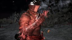 Dark Souls III_Ash Seeketh Embers - Launch Trailer